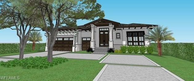 MLS# 221011921 Property Photo