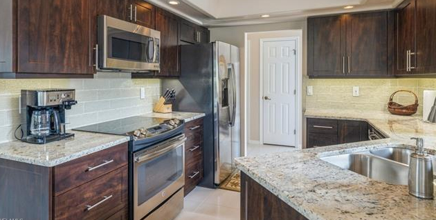 MLS# 221012612 Property Photo
