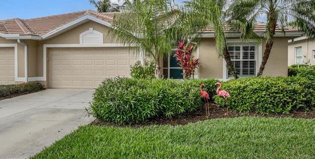 MLS# 221013065 Property Photo