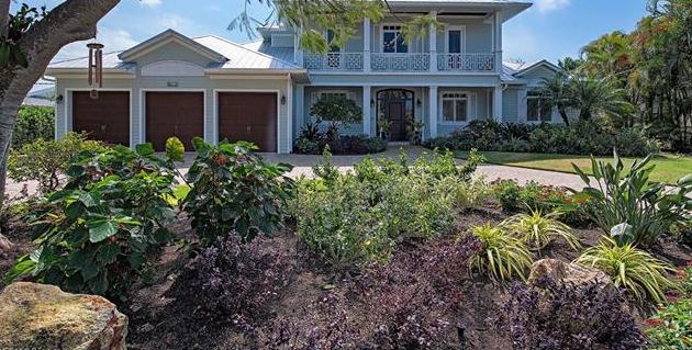 MLS# 221013081 Property Photo