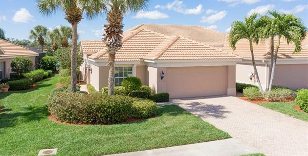 MLS# 221013478 Property Photo