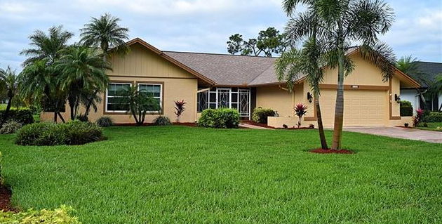 MLS# 221013621 Property Photo