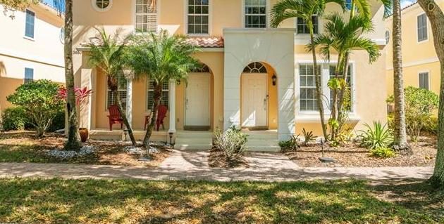 MLS# 221014044 Property Photo