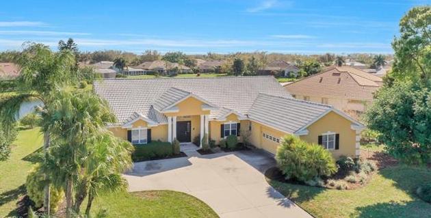 MLS# 221014343 Property Photo