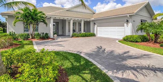 MLS# 221015267 Property Photo