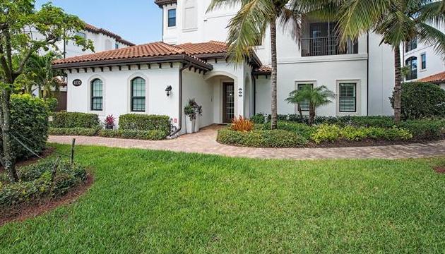 MLS# 221015592 Property Photo