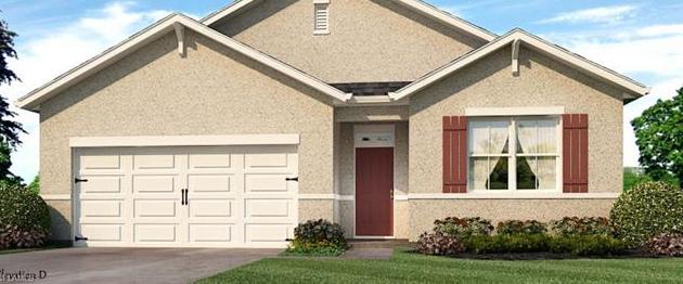 MLS# 221015753 Property Photo