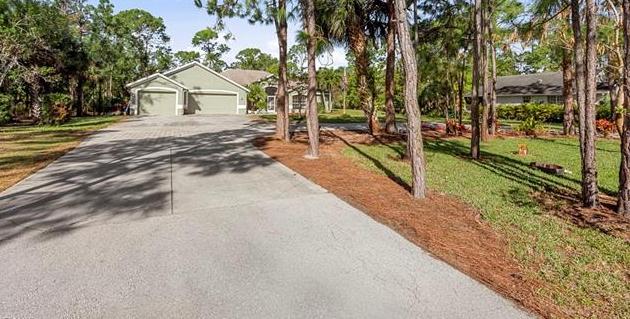MLS# 221016028 Property Photo