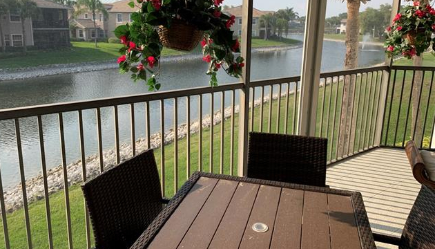 MLS# 221016421 Property Photo
