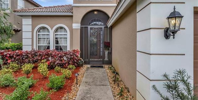 MLS# 221016929 Property Photo