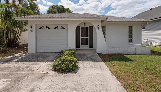 MLS# 221017746 Property Photo