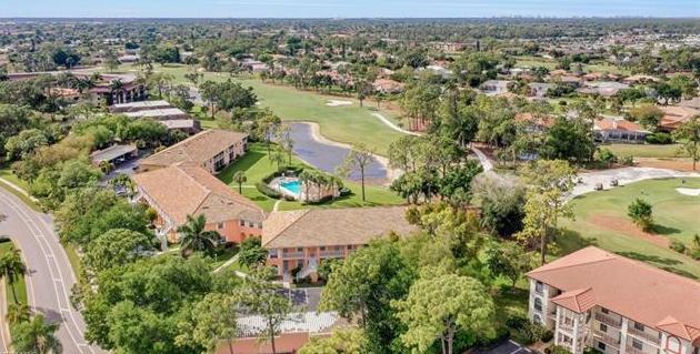 MLS# 221018717 Property Photo