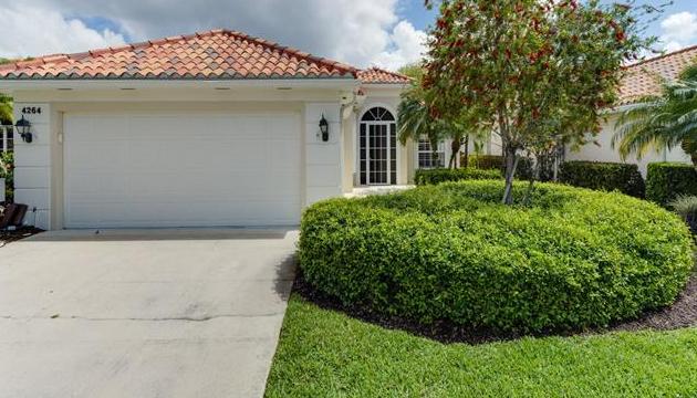 MLS# 221019023 Property Photo