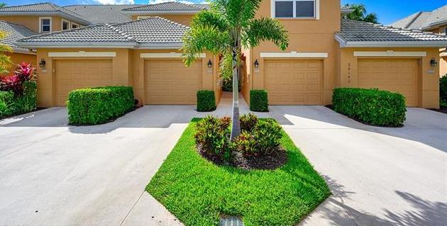 MLS# 221019110 Property Photo