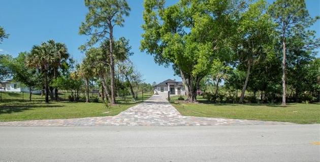 MLS# 221019125 Property Photo