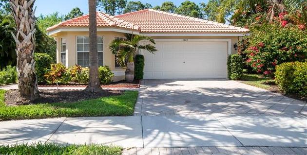 MLS# 221020176 Property Photo