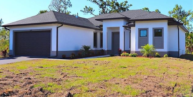 MLS# 221020353 Property Photo