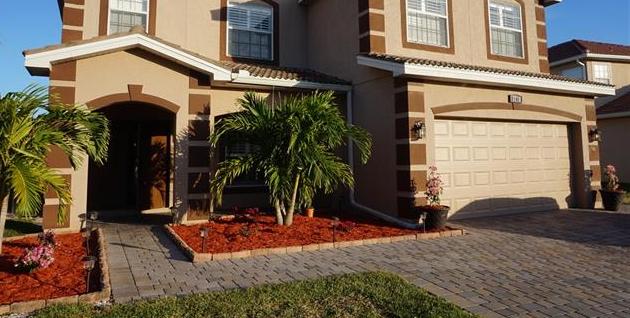 MLS# 221021446 Property Photo