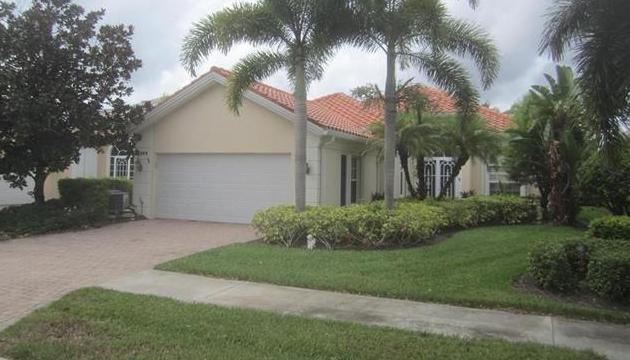 MLS# 221021582 Property Photo