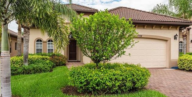 MLS# 221021645 Property Photo
