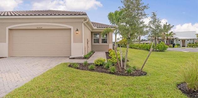 MLS# 221022596 Property Photo