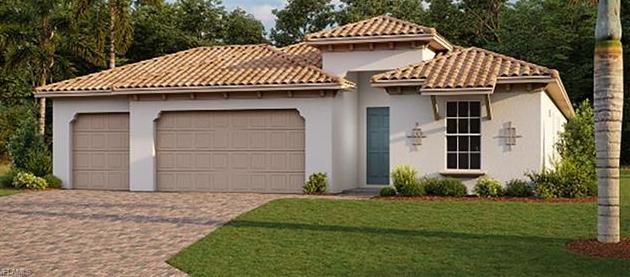 MLS# 221022694 Property Photo