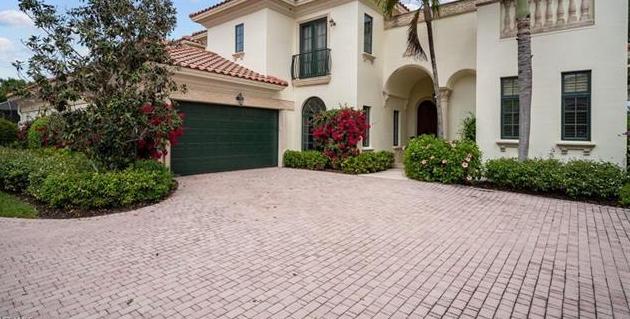 MLS# 221022698 Property Photo
