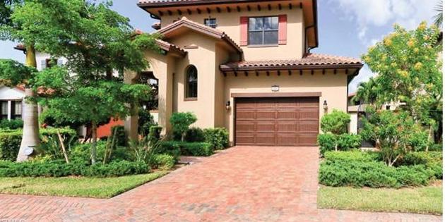 MLS# 221023246 Property Photo