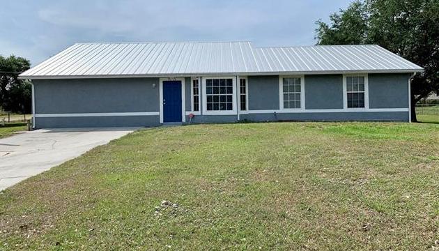 MLS# 221023685 Property Photo