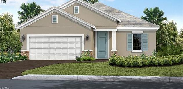 MLS# 221023941 Property Photo