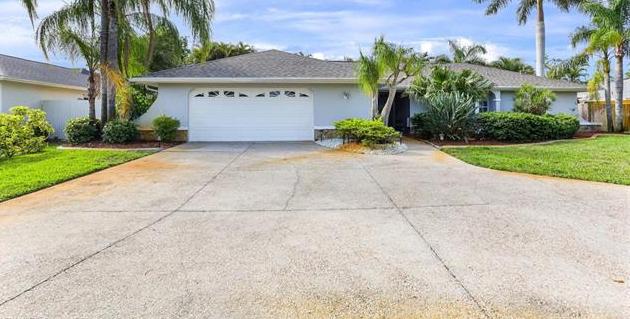 MLS# 221024253 Property Photo