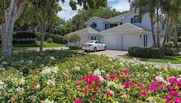 MLS# 221024890 Property Photo