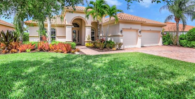 MLS# 221025098 Property Photo