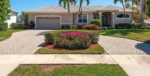 MLS# 221026013 Property Photo