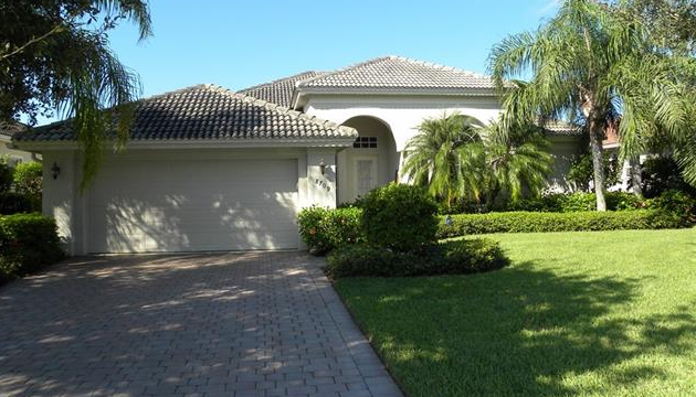 MLS# 221026278 Property Photo