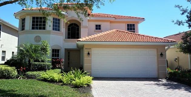 MLS# 221027023 Property Photo