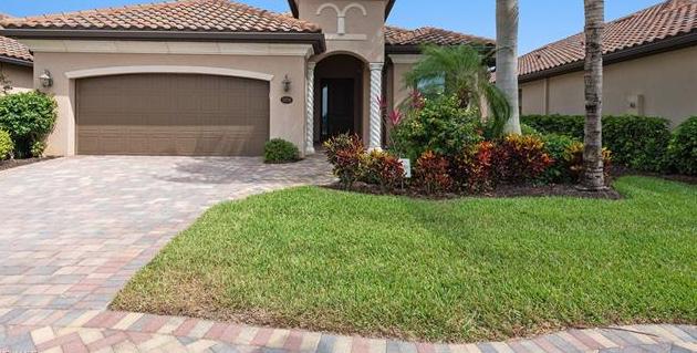 MLS# 221027162 Property Photo