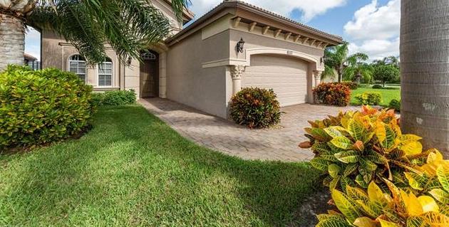 MLS# 221027278 Property Photo