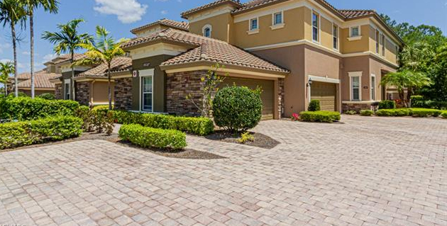 MLS# 221027477 Property Photo