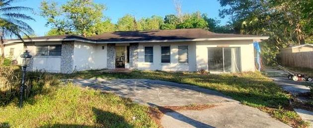 MLS# 221027728 Property Photo