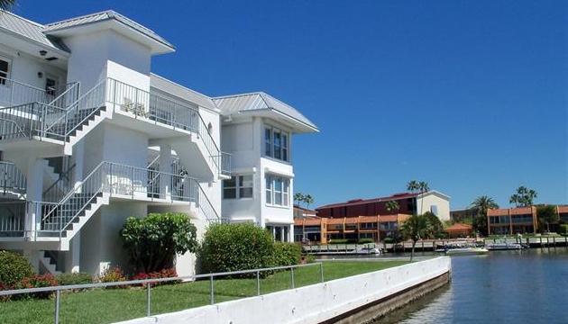 MLS# 221027846 Property Photo