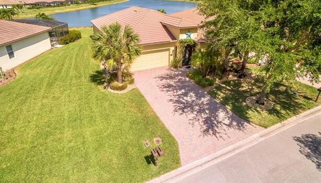 MLS# 221028739 Property Photo