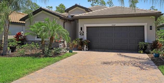 MLS# 221028831 Property Photo