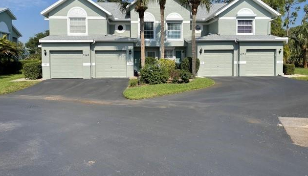 MLS# 221029400 Property Photo