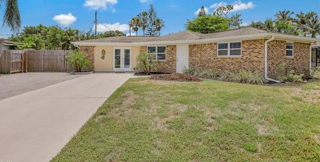 MLS# 221029407 Property Photo