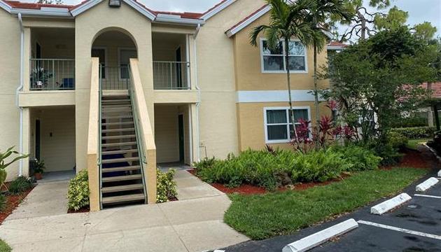 MLS# 221029438 Property Photo