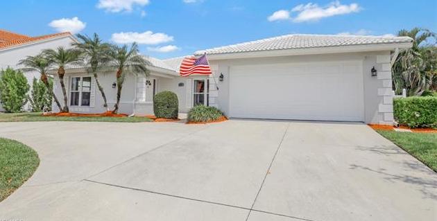 MLS# 221029486 Property Photo