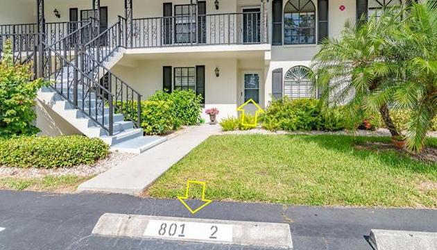 MLS# 221029555 Property Photo