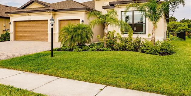MLS# 221029804 Property Photo