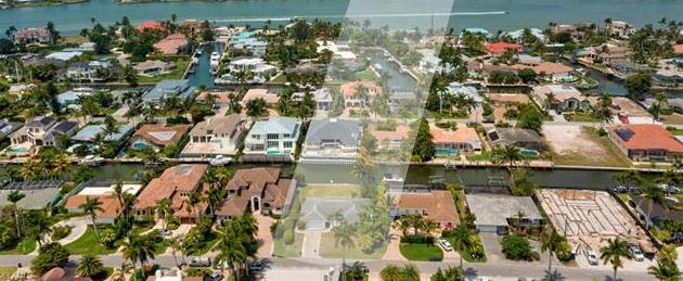 MLS# 221030150 Property Photo